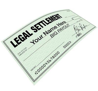 personal-injury-attorney